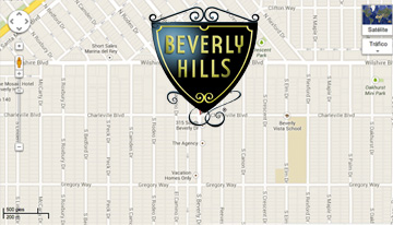 private mail box rental, beverly hills notary, shipping, packing, office supplies, private, Fedex, UPS, USPS, overnight shipping