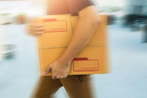 how-fast-do-you-need-it-shipped