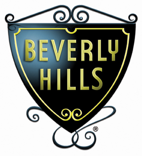 Private Mailbox Rental | Beverly Hills Private Mailbox Rental