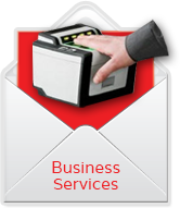 mail box rental beverly hills, notary, shipping, packing, office supplies, private, Fedex, UPS, USPS, overnight shipping
