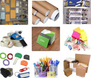 Shipping Supplies, Office Supplies, Keys, Envelopes, Boxes, Pens, Tape, Phone Cards, Moving Boxes, Shipping Tubes, Beverly Hills, Packing Material