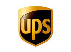 Tracking your package, Fedex, UPS, USPS, Post Office, DHL, international shipping, packing, shipping, beverly hills