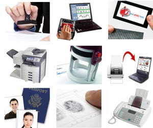 Business Services, private mail box Rental, shipping, notary, packing, fingerprinting, live scan, passport photos, fax, e-mail, scan, copying, beverly hills