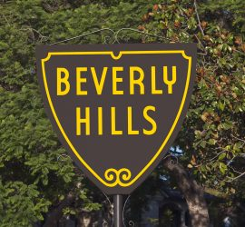 beverly hills neighborhood business services