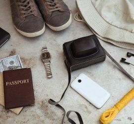 passport photos, passport photo, image for passport